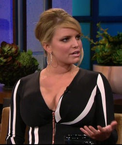 jessica_simpson_leno_cleavage1