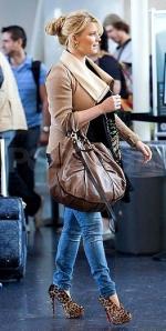 jessica-simpson-jeans-heels